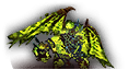 Boss icon Azzakel.png