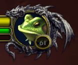 Rare mob - Wowpedia - Your wiki guide to the World of Warcraft