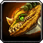File:Ability mount drake bronze.png