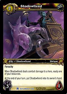Shadowfiend TCG Card.jpg