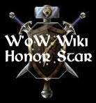 Honor Award