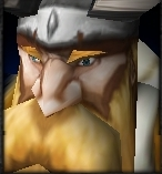 Baelgun Flamebeard face.jpg