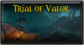 Trial of Valor