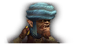 Boss icon Augh.png