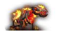 Boss icon Rageface.png