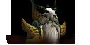 Boss icon Salramm the Fleshcrafter.png