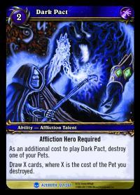 Dark Pact.jpg
