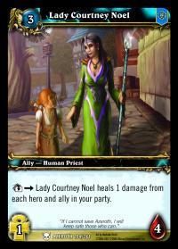 Lady Courtney Noel.jpg