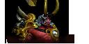 Boss icon Iron Qon.png