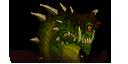 Boss icon Serpentrix.png
