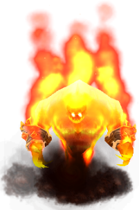 FireElemental.png