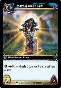 Marnie Moonlight TCG Card.jpg