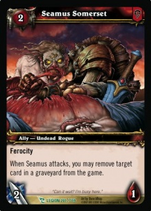 Seamus Somerset TCG Card.jpg