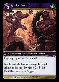 Ambush TCG Card.jpg