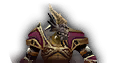 Boss icon Broodlord Lashlayer.png