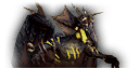Boss icon Sinestra.png