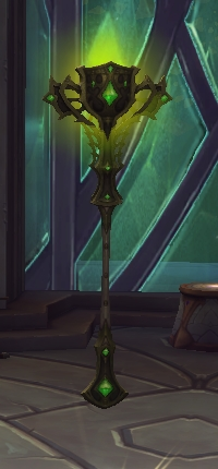 Chalice of Light2.jpg