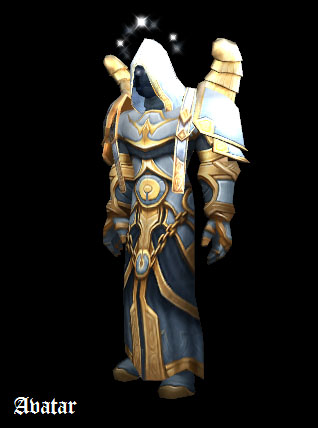 https://gamepedia.cursecdn.com/wowpedia/b/b1/Tier_5_Priest_-_Avatar.jpg?version=45cabd3575cd376d8d3e01bb802b3b5b