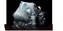 Boss icon Forgemaster Garfrost.png