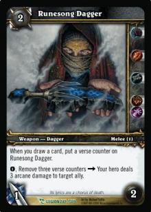 Runesong Dagger TCG Card.jpg