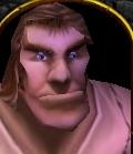 Thornby face.jpg