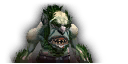 Boss icon Grubbis.png
