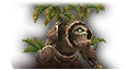 Boss icon Witherbark.png