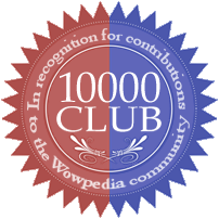 10000Club seal.png