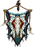 Darkspear Troll Banner small.png