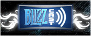 BlizzCast-logo.png