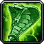 Spell nature poisoncleansingtotem.png