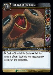 Shard of the Scale TCG Card.jpg
