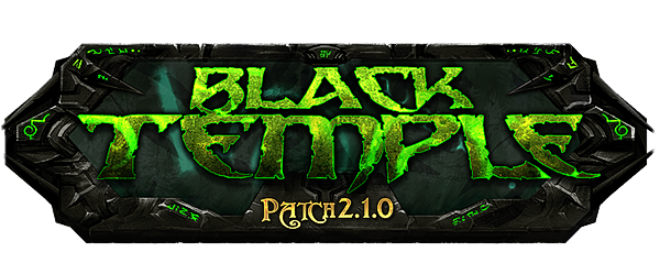 Patch 2 1 0 - Wowpedia - Your wiki guide to the World of