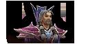 Boss icon Shade of Aran.png