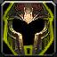 Inv helmet 177v3.png
