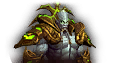 Boss icon ArchimondeWoD.png