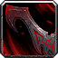 Inv knife 1h artifactskulloferedar d 05.png
