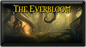 The Everbloom