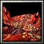 BTNSpinyCrab.png