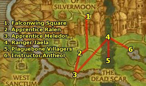 Blood elf guide6.jpg