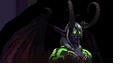 Boss icon Illysanna Ravencrest.png