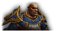 Boss icon Manceroy Flamefist.png