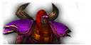 Boss icon Twin Emperors.png