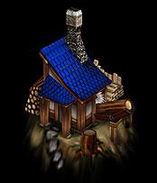 Lumber Mill.jpg