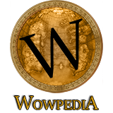 Darnassian - Wowpedia - Your wiki guide to the World of Warcraft