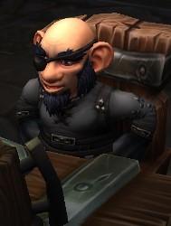 Image of Agent Springslip