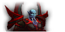 Boss icon Exarch Maladaar.png