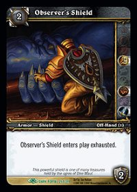 Observer's Shield TCG Card.JPG