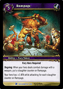 Rampage TCG Card.jpg