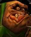 Bloodfeast face (WC3).jpg